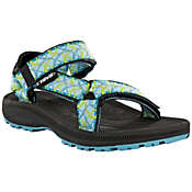 Teva Toddler Hurricane 2 Sandal