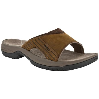 Teva Men's Jetter Slide Sandal
