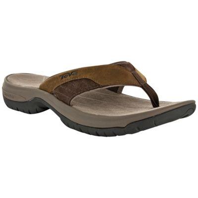 Teva Men's Jetter Thong Sandal