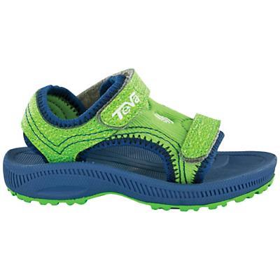 Teva Infant Psyclone 3 Sandal