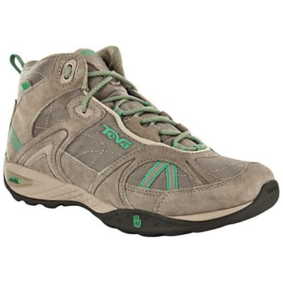Teva Women's Sky Lake Mid WP Shoe
