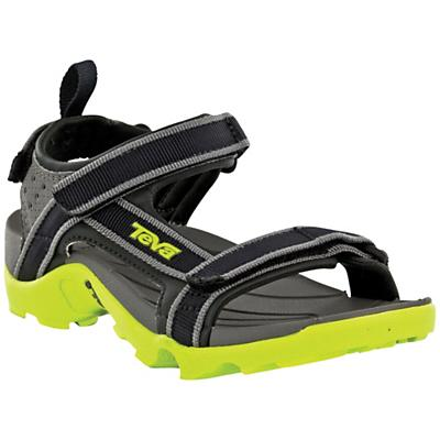 Teva Infant Tanza Sandal