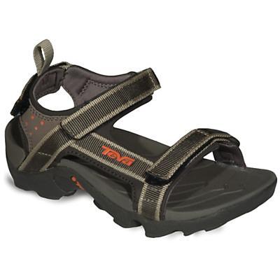 Teva Kids' Tanza Sandal