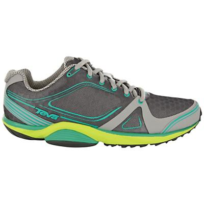 Teva Women's Tevasphere Speed Shoe