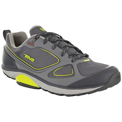 Teva Men's Tevasphere Trail eVent Shoe
