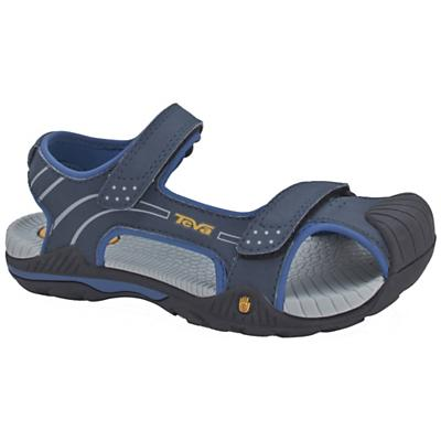 Teva Infant Toachi 2 Sandal