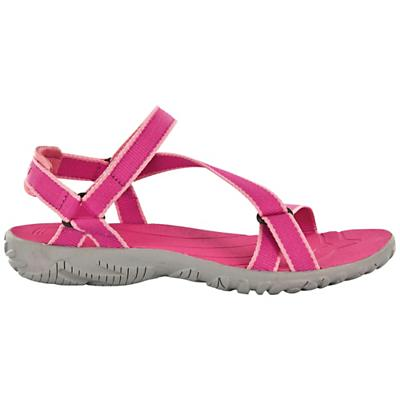 Teva Infant Zirra Sandal