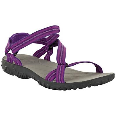 Teva Kids' Zirra Sandal