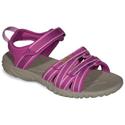 Teva Kids' Tirra Sandal