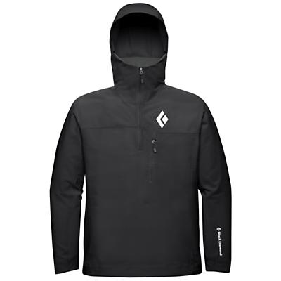 Black Diamond Men's B.D.V. Hoody