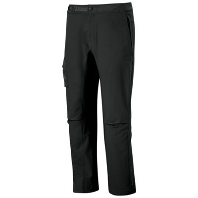 Black Diamond Men's B.D.V. Pant