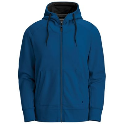 Black Diamond Men's Deployment Hoody