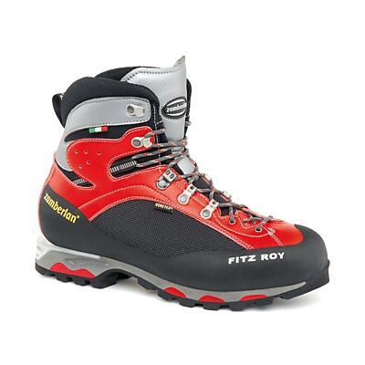 Zamberlan Men's 2050 Fitz Roy GTX RR Boot