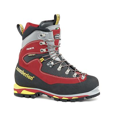 Zamberlan Men's 2080 Pamir GTX RR Boot