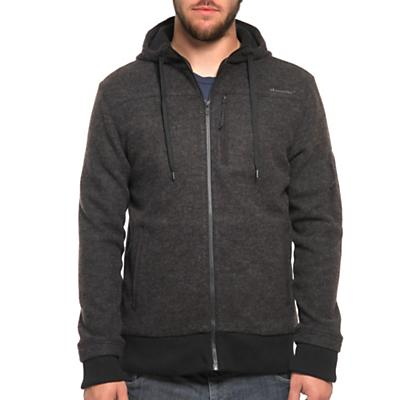 Moosejaw Men's Alex Quigley Gentleman's Wool Jacket