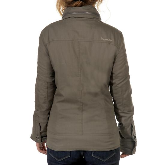 alt view of jacket