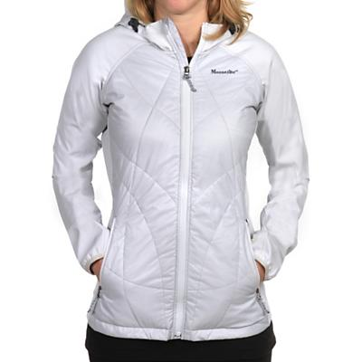 Moosejaw Women's Jacket