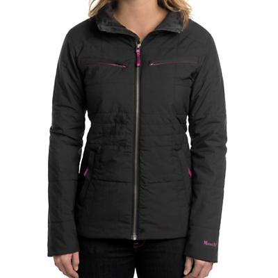Moosejaw Women's Monica Campbell Primaloft Insulator Jacket