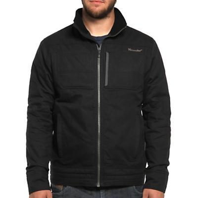 Moosejaw Men's Merlin Lemmon Primaloft Utility Jacket