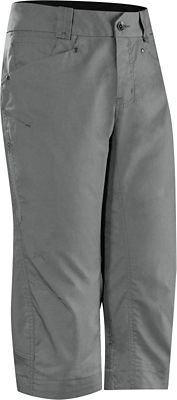 Arcteryx Men's A2B Commuter Long Short