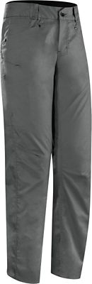Arcteryx Men's A2B Commuter Pant