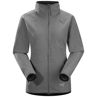 Arcteryx Women's Caliber Cardigan