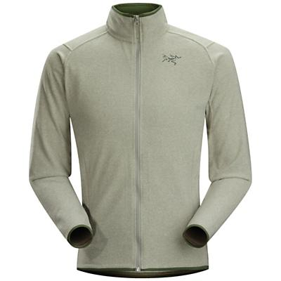 Arcteryx Men's Caliber Cardigan