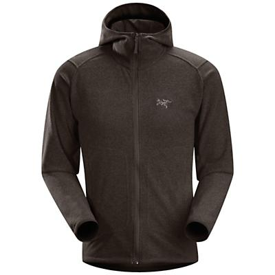 Arcteryx Men's Caliber Hoody