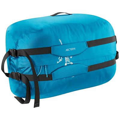 Arcteryx Carrier Duffle 100 Bag