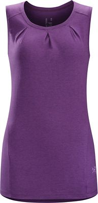 Arcteryx Women's Cassia Sleeveless Top