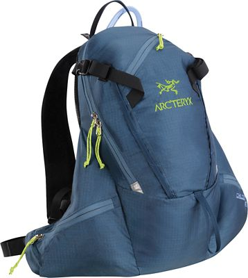 Arcteryx Chilcotin 12 Pack