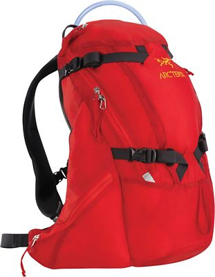 Arcteryx Chilcotin 20 Pack