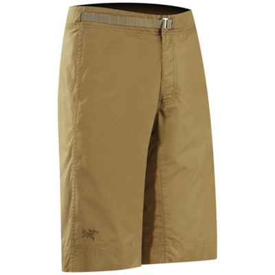 Arcteryx Men's Grifter Long Short