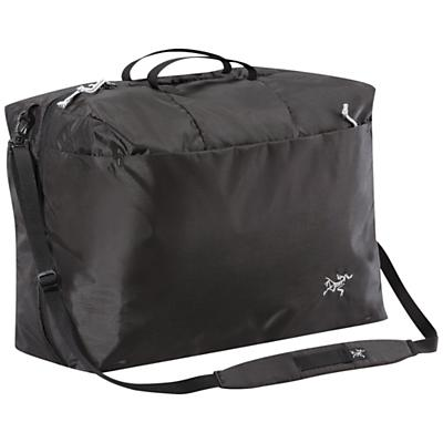 Arcteryx Index 10+10 Bag