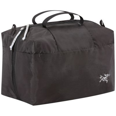 Arcteryx Index 5+5 Bag