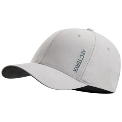 Arcteryx Low Word Cap