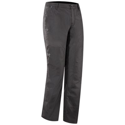 Arcteryx Men's Renegade Pant