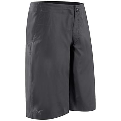 Arcteryx Men's Rove Short