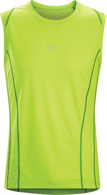 Arcteryx Men's Sarix Sleeveless Tee