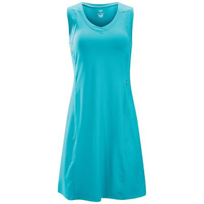 Arcteryx Women's Soltera Dress