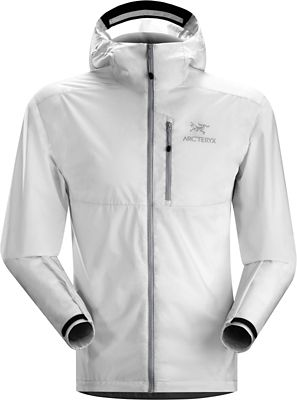 Arcteryx Men's Squamish Hoody