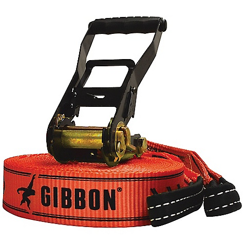 Gibbon Red Classic X13