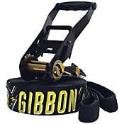 Gibbon 2-Inch Jibline X13 Slackline Kit