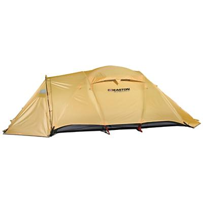 Easton Mountain Products Expedition 2P Carbon Fiber Pole Tent
