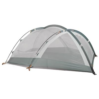 Easton Mountain Products Hat Trick 3P Tent