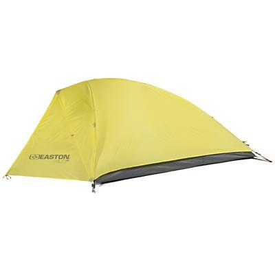 Easton Mountain Products Kilo 2P Tent