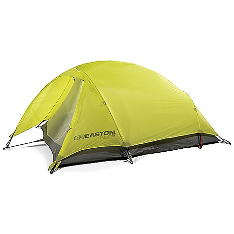 photo: Easton Kilo 3P three-season tent