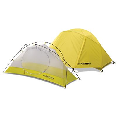 Easton Mountain Products Rimrock 1P Tent
