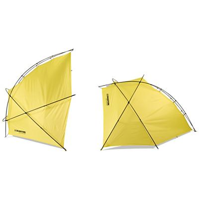 Easton Mountain Products Sundial M Shelter