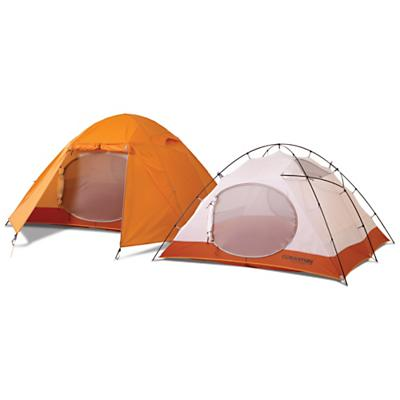 Easton Mountain Products Torrent 2P Tent